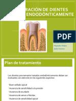 Restauración-de-dientes-tratados-endodónticamente (1).pptx