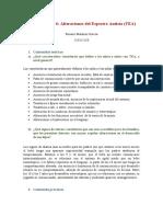 Práctica Tema 6 RMG.docx