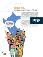 s3-4-desarrollo-personal-ciudadania-y-civica