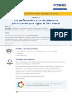 s3-4-dia-1y5-dpcc.pdf