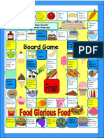 food-boardgame-boardgames-conversation-topics-dialogs-fun-activit_30735