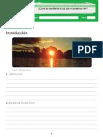 Ondas de luz invisible.pdf