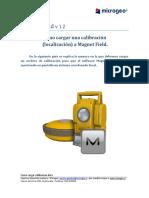 Magnet v1.2_Como cargar calibracion