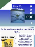 Clase 19. Resiliencia, segunda parte[1]