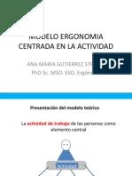 MODELO ERGONOMIA CENTRADA EN LA ACTIVIDAD sesion 3.pdf