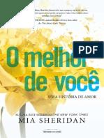 O melhor de voce - Mia Sheridan.pdf