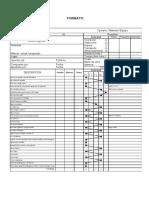 Cursograma.pdf