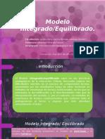 Modelo Integrado.pptx