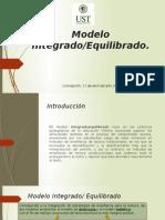 Modelo Integrado último.pptx