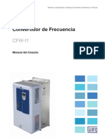 WEG-cfw11-manual-del-usuario-200-400v-talla-e-10000506353-manual-espanol.pdf