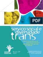 2020Cfess-LivroSeminarioTrans2015-Site.pdf