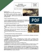 FI_9_lusiadas_tempestade_chegada_india.doc
