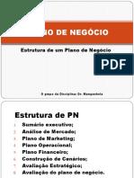 Estrutura do PN.pdf