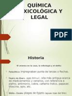 Toxicologia.ppt
