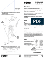 4090-9001+Supervised+IAM+Installation+Manual+Rev+E.pdf
