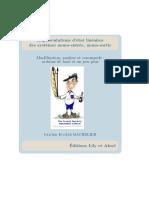 EvolRE_B5.pdf