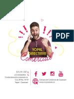 Directorio-comercial-Yopal.pdf