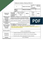ACTIVIDADES SEGUNDA SEM DE COVID-19-1