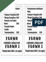 folleto sandra 2.pdf