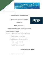 MIC_U3_EA_MEPP_Produccion costos y equilibrio