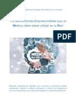 10_herramientas_de_competencia_digital_para_médicos