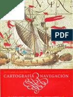 a2_mod2_cartografia_y_navegacion.pdf