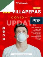 covid19plus