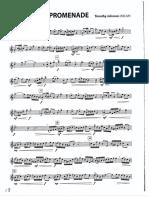 2019,-Trumpet-Audition,-Part-2