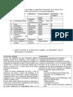 ABC SISTEMAS PREV2.docx