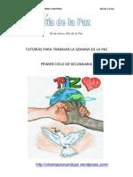 Trabajar la semana de la paz.pdf