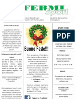 Fermi Sport n.6