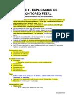 13.3 EMBARAZO DE ALTO RIESGO PARTE 3