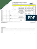 COCHABAMBA_ACTA.pdf
