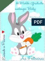 pernalonga_baby.pdf
