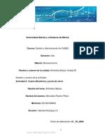 MIC_U3_A2_MEPP_Costos beneficios y puntos de cierre
