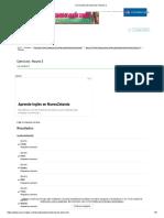 2 Corrección del ejercicio_ Nouns 2.pdf