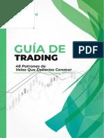 Guia sv3trading.pdf