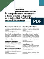 población infinita-servidores multiples 3.pdf