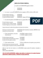 EJERCICIO SENCILLO - Copy (1)