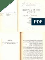 a2_mod1_Las_civilizaciones_imperiales_del_proximo_Oriente.pdf