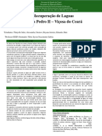 Feira de ciencia Lagoa PII - Banner.pdf