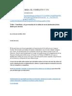Tareadelcoflictoyyo 181024040833.PDF
