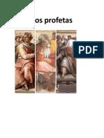 1._Los_Profetas