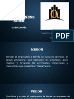 ALPHA BUSINESS CONSULTORIA.pptx