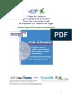 CODIGO DE CONDUCTA PROTECCION DE LOS NIÑOS.pdf