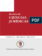 REVISTA JURICIA PUCMM.pdf