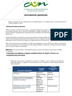 TRABAJO ASEGURADO PRIMERA SESIÓN.pdf