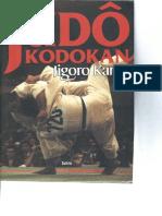 JUDO KODOKAN Jigoro Kano_pdf.pdf