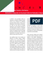 cinemademutirão.pdf