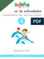 004ve-caligrafia-verano.pdf
